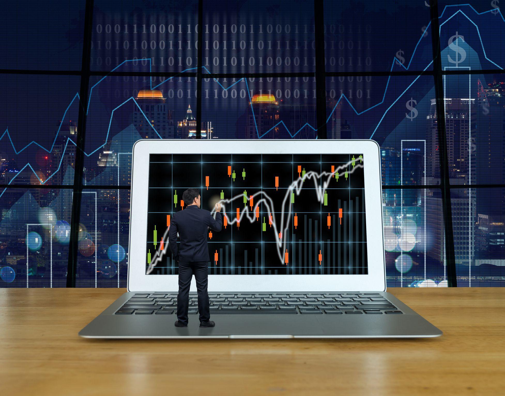 Comment être un trader rentable?