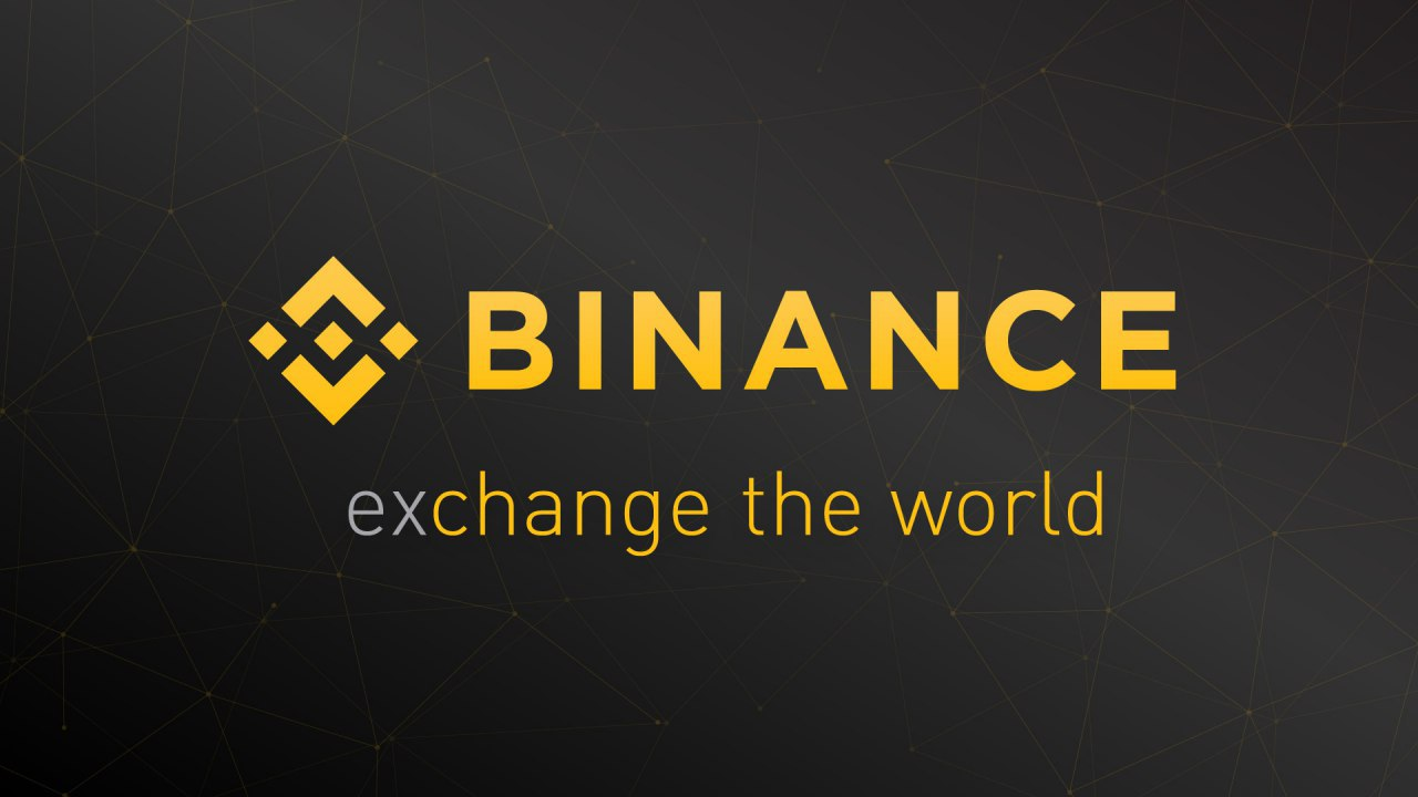 Comment acheter du Binance Coin facilement ?