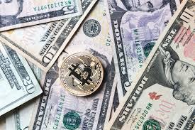 Où acheter de la crypto monnaie en toute securité ?