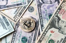 acheter cryptomonnaie securite