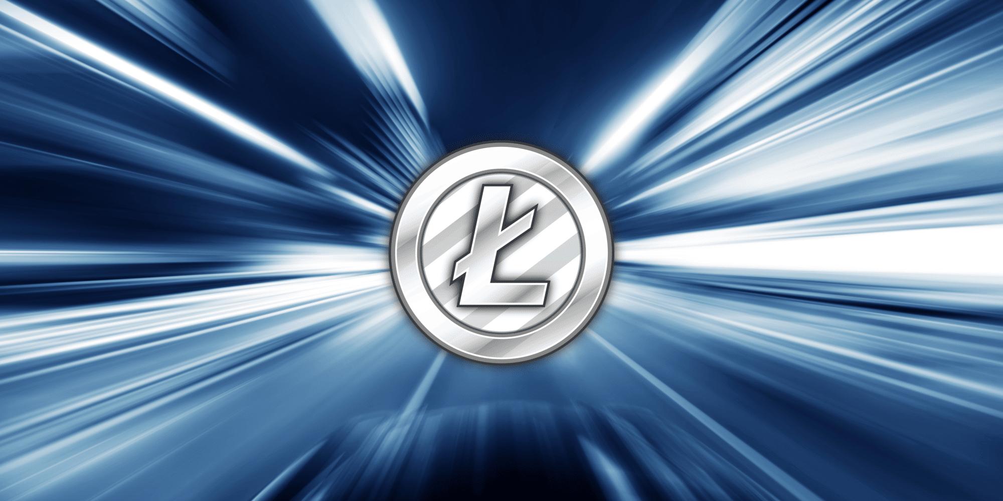 Comment acheter du Litecoin facilement ?