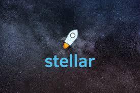 investir dans stellar cryptomonnaie avenir