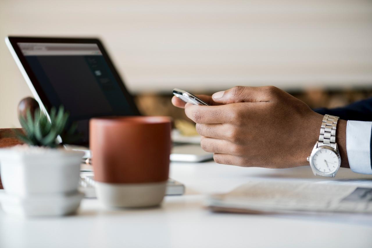 Comment emprunter de l'argent sur internet