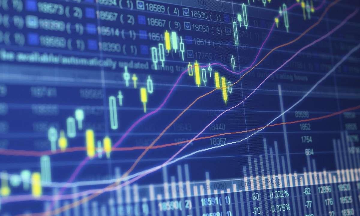 Pourquoi il ne faut jamais trader en ligne à crédit