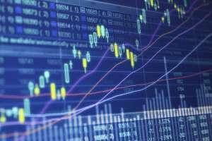 trader en ligne credit