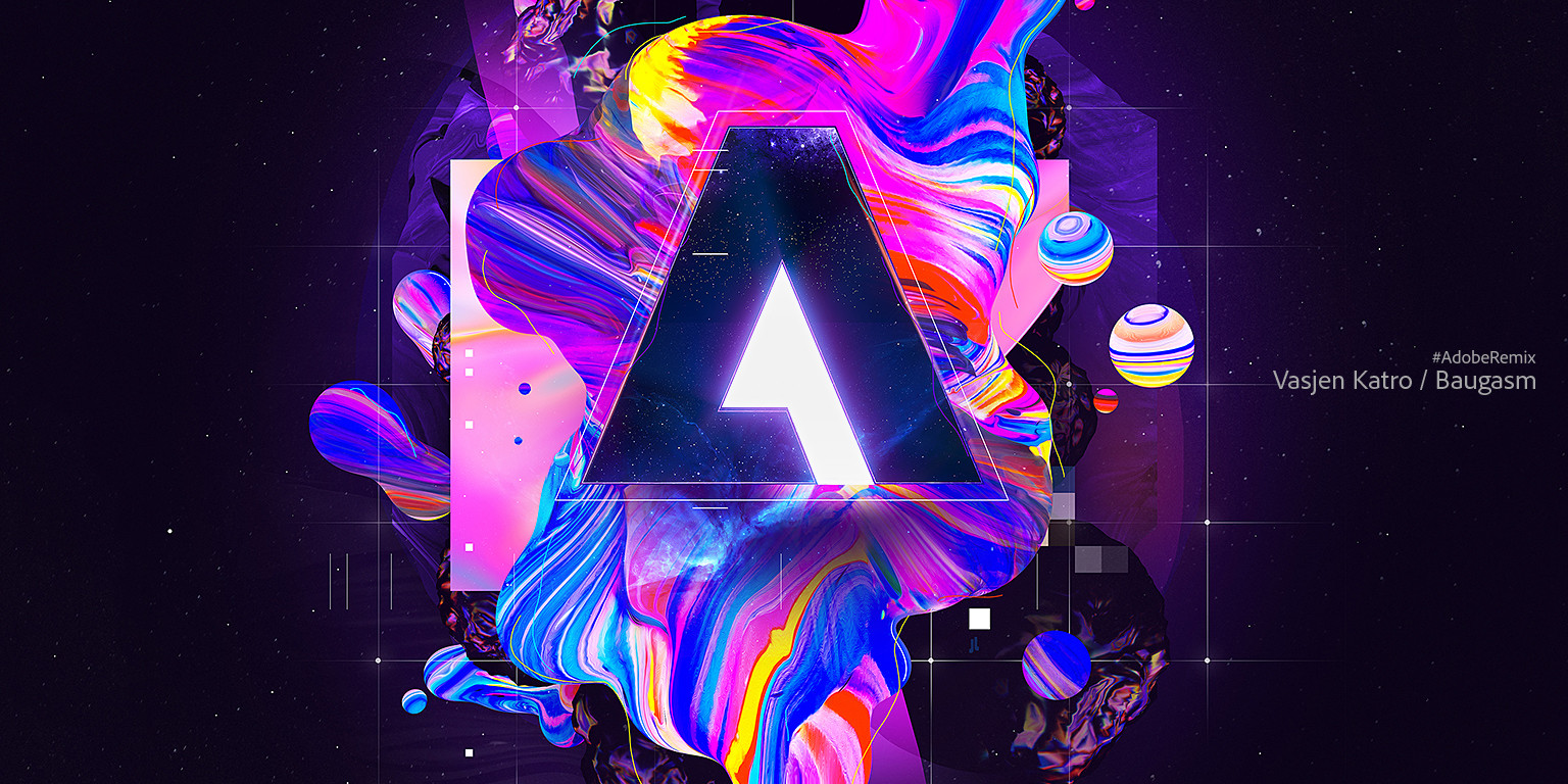 Action Adobe : tout savoir avant de l'acheter