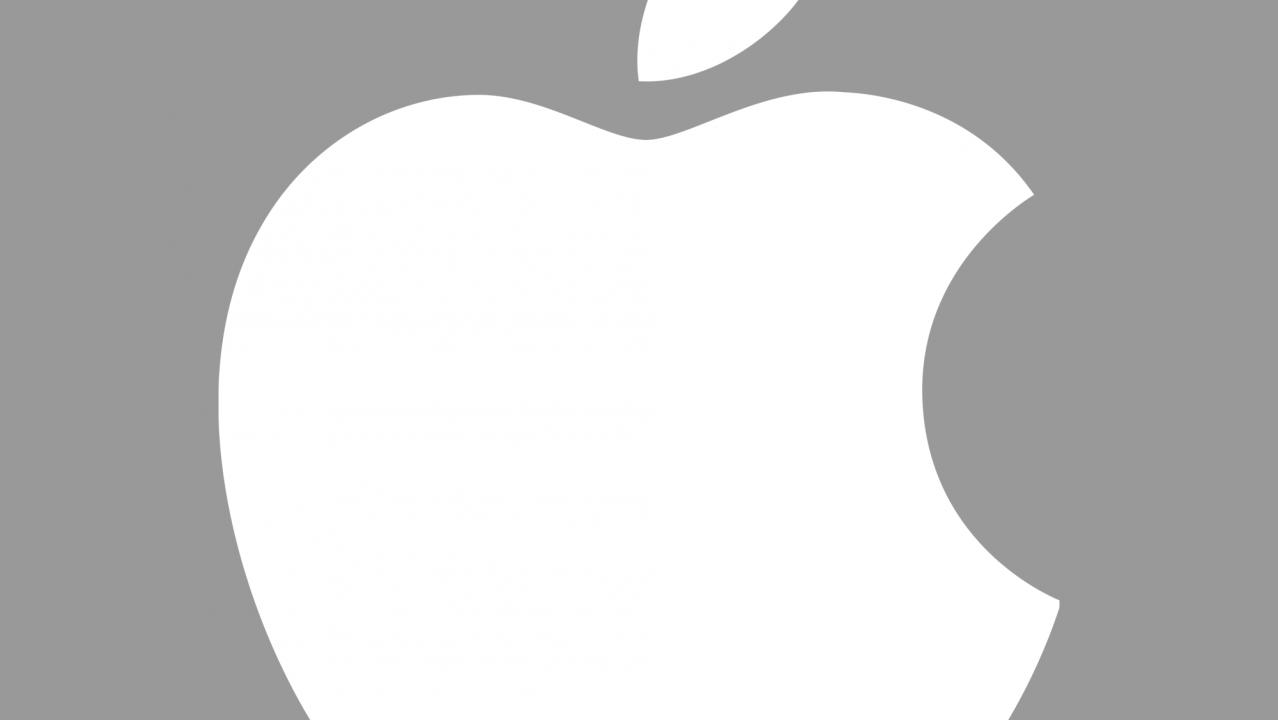 Action Apple : tout savoir avant de l'acheter