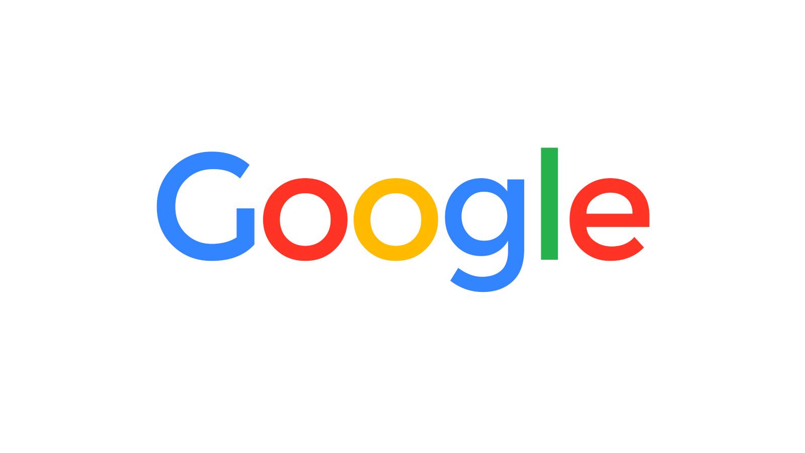 Action Google : tout savoir avant de l'acheter