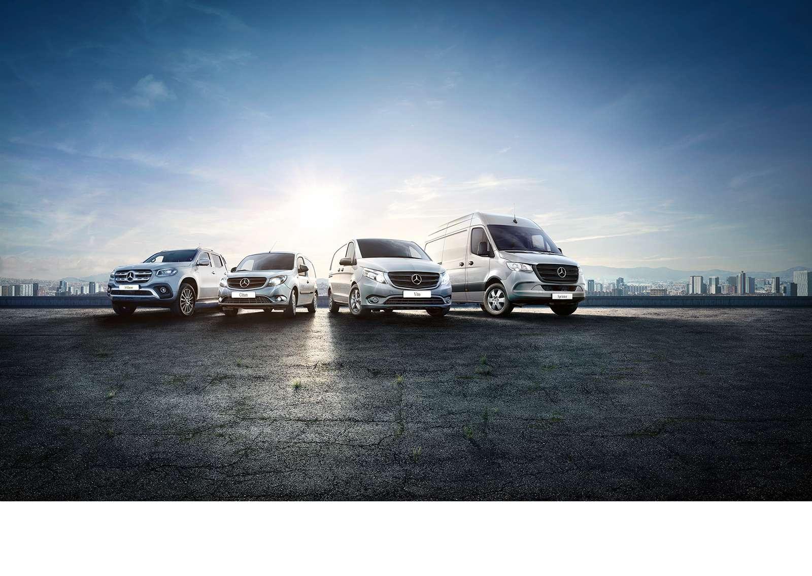 Action Mercedes : tout savoir avant d'acheter