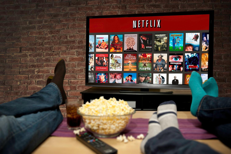 Action Netflix : tout savoir avant de l'acheter