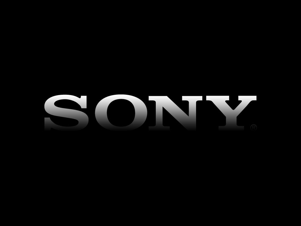 Action Sony : tout savoir avant de l'acheter