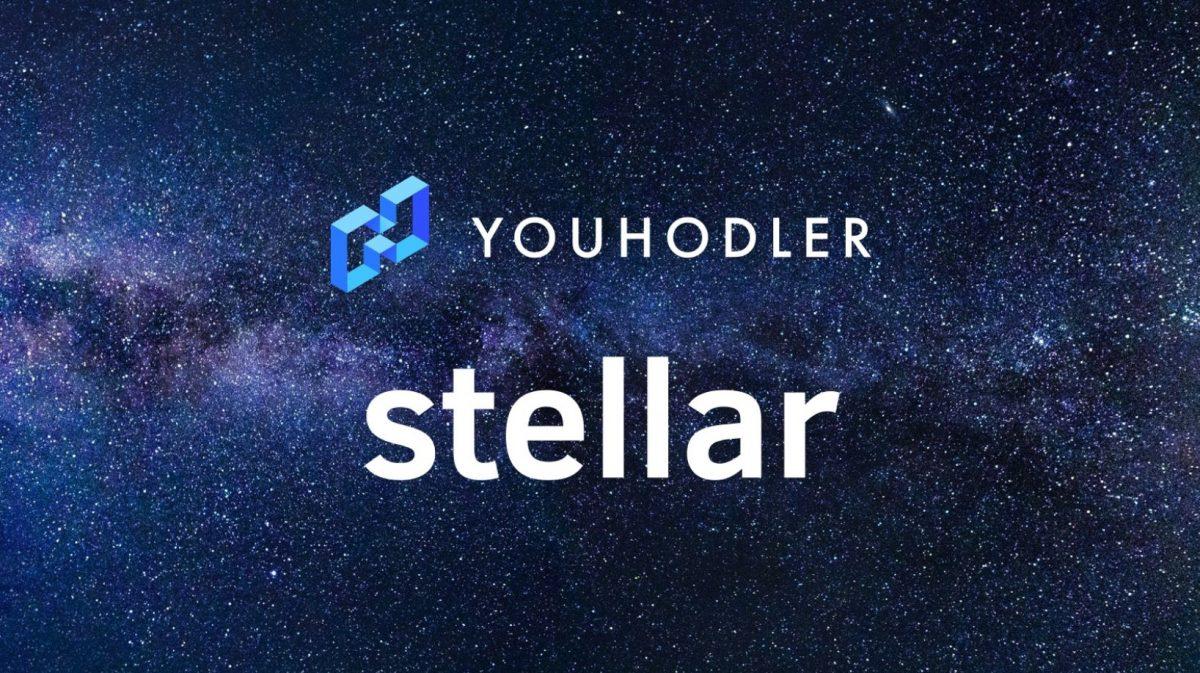 Le Stellar: tout savoir avant de l'acheter