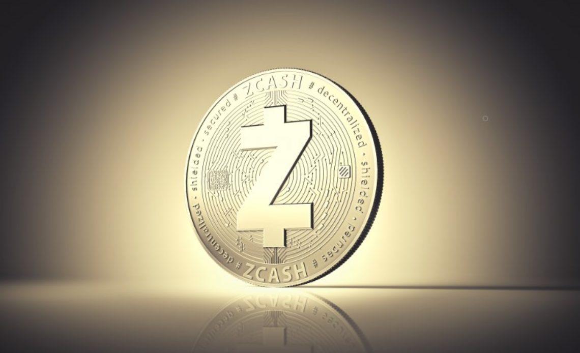 Mon avis sur le ZCash : faut – il l'acheter ?