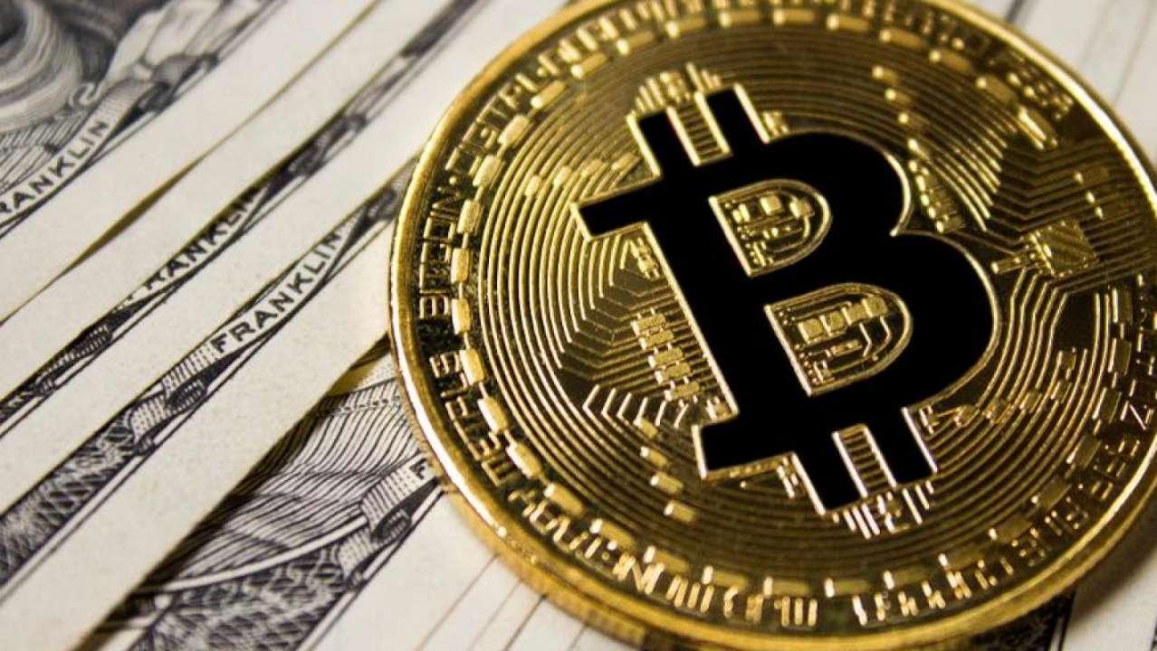 Le Bitcoin : tout savoir avant de l'acheter