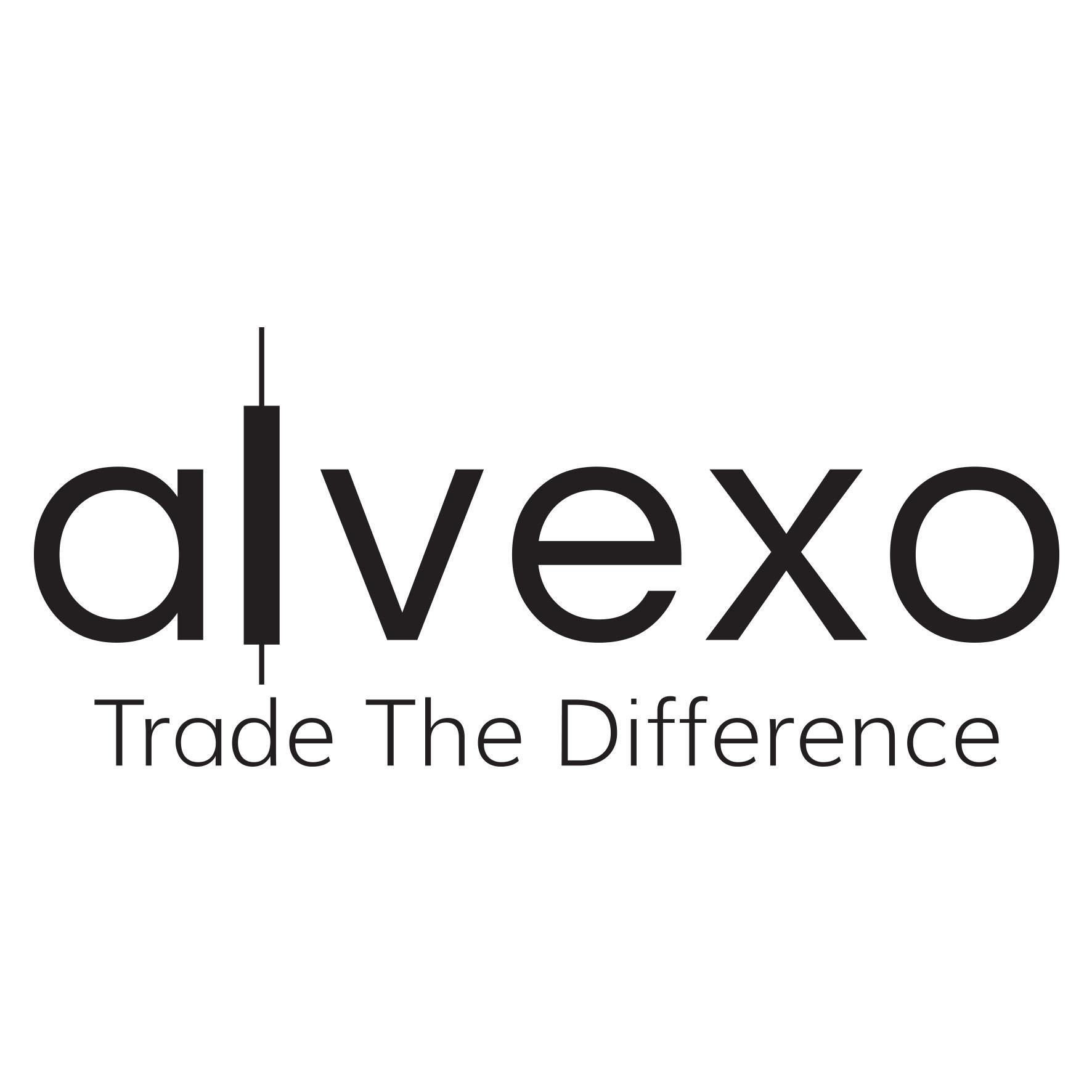 Analyse et test du broker Alvexo