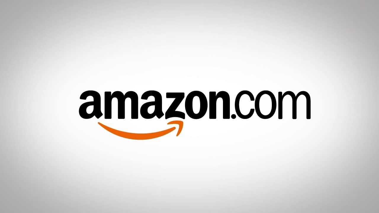 Action Amazon : tout savoir avant de l'acheter
