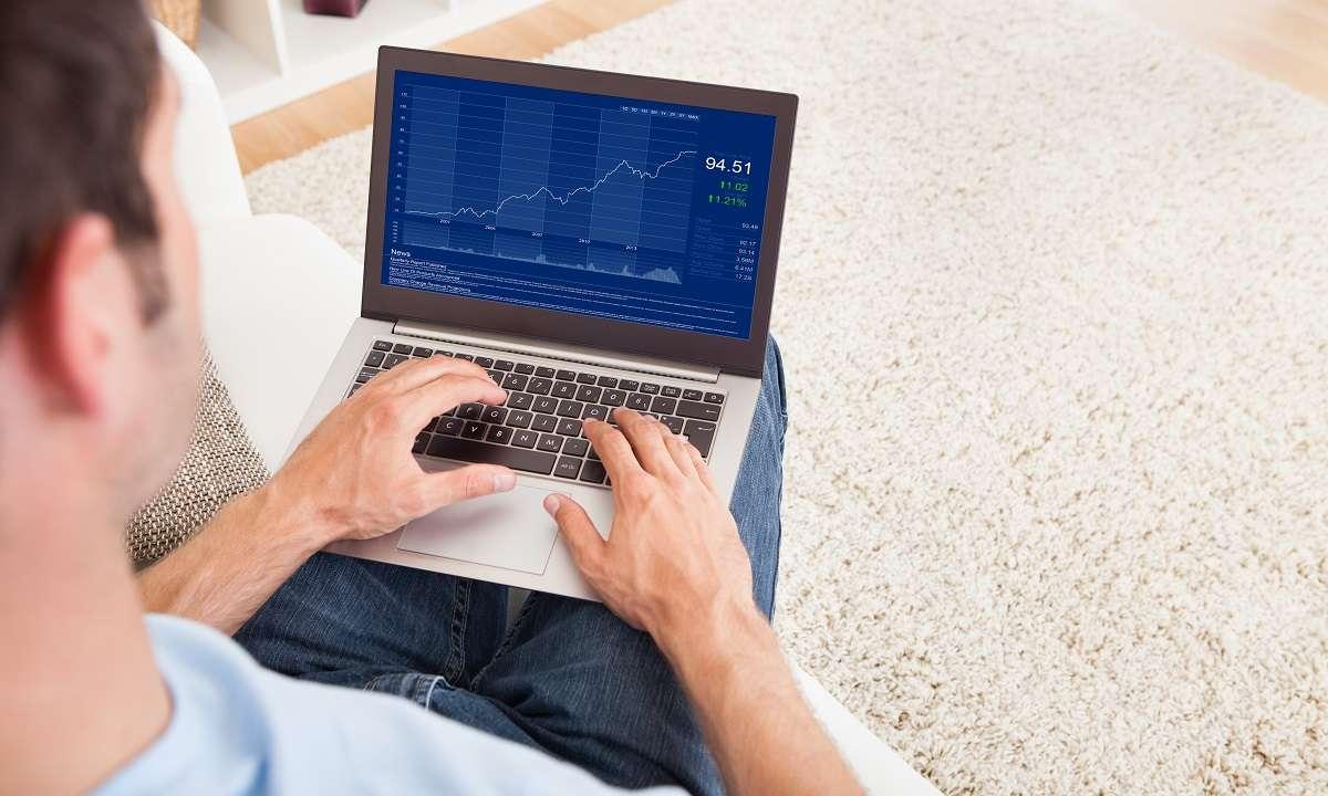 Formation de trading gratuite :10 étapes pour apprendre le trading