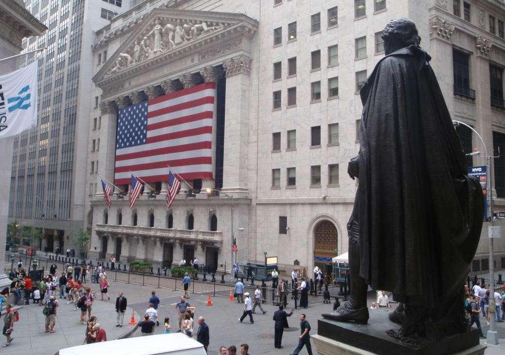 Tout savoir sur la Bourse de New York : ouverture des marchés, capitalisation et indices