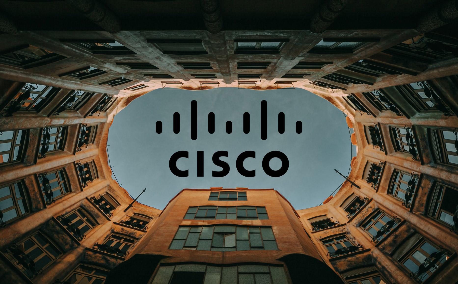 Action Cisco : tout savoir avant de l'acheter