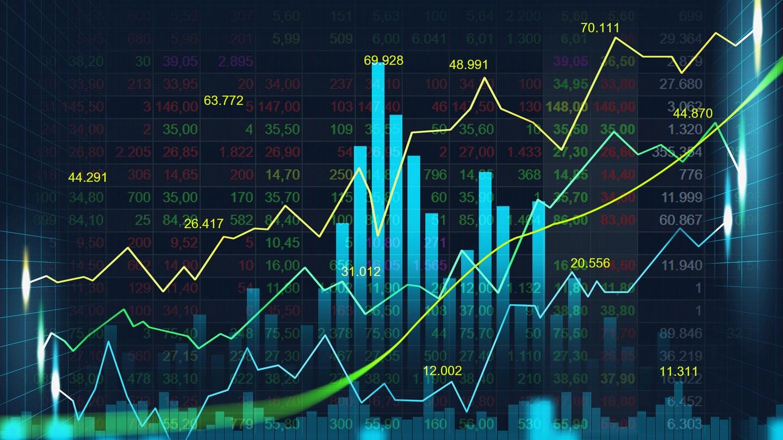 erreurs de trading de cfd à éviter
