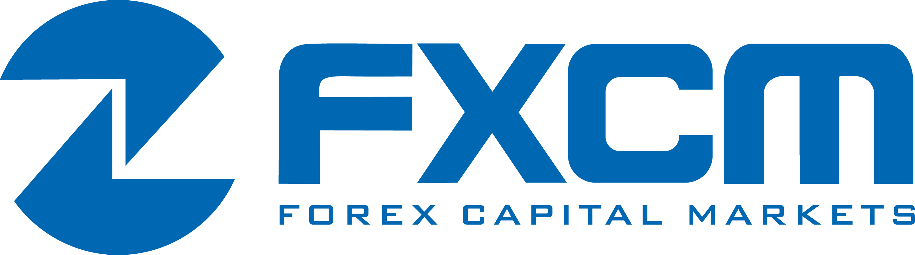 Analyse et test du broker FXCM