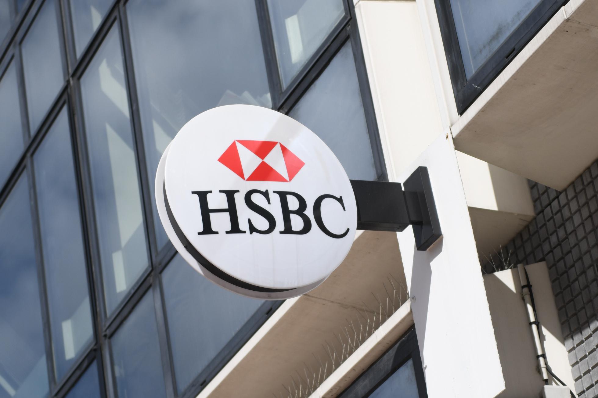 Action HSBC : tout savoir avant de l'acheter