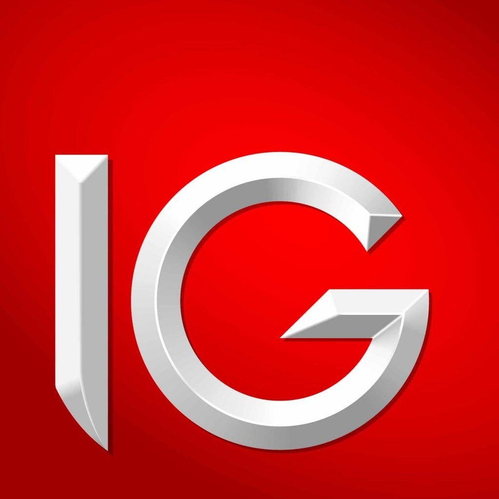 Analyse et test du broker IG Markets