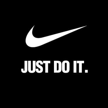 achat actions nike
