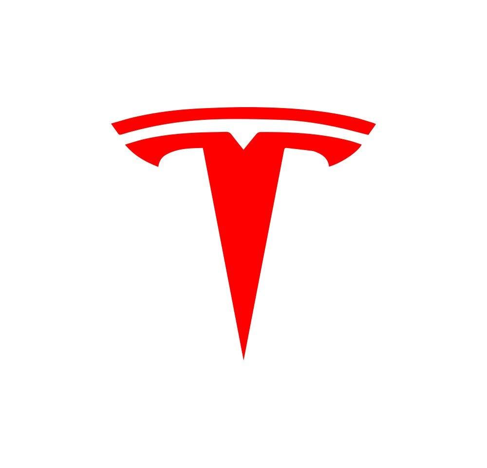 Action Tesla : tout savoir avant de l'acheter