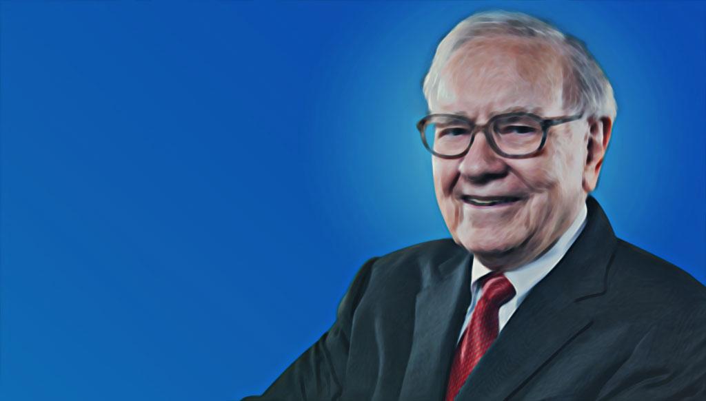 Faire son trading avec les conseils de  Waren Buffet
