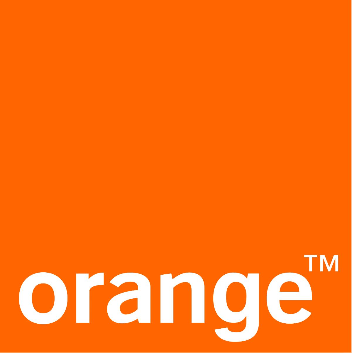 Action Orange : tout savoir avant de l'acheter