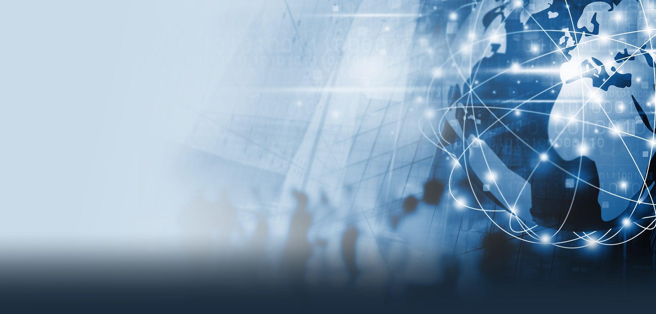 Comment choisir sa plateforme de trading en ligne ?