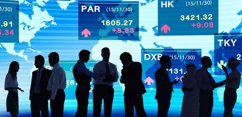 Comparatif des meilleurs sites de trading (TOP 3 brokers)