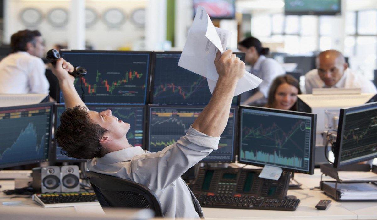Devenir trader indépendant : les étapes à suivre