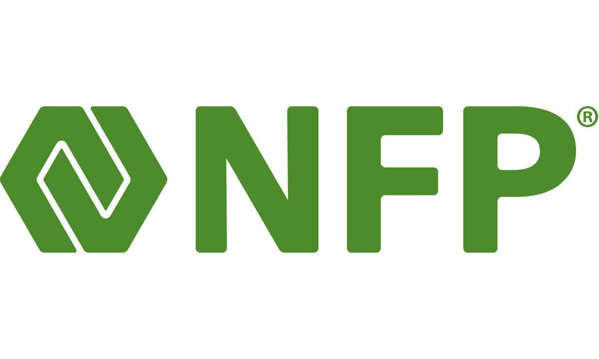 Comment faire des benefices avec le NFP ?