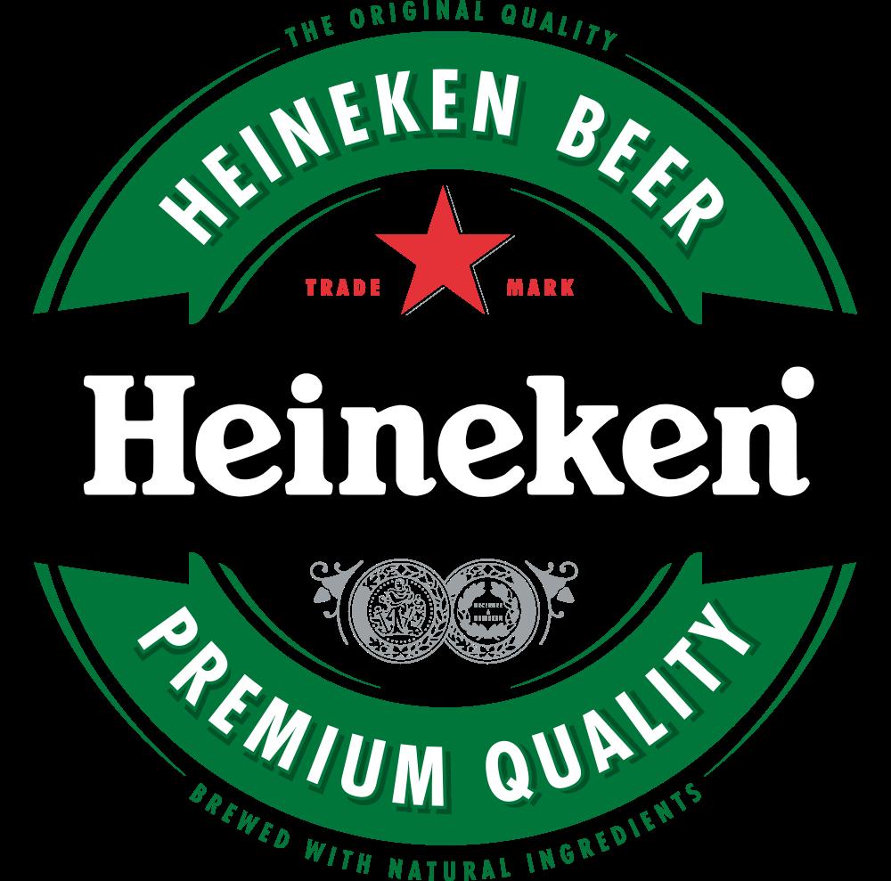 Ou acheter les actions Heineken?