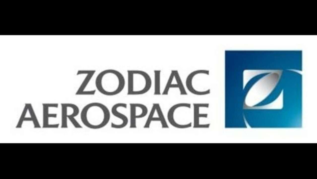Action Zodiac : tout savoir avant de l'acheter