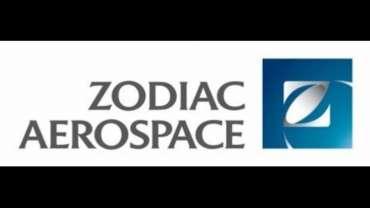 acheter-des-actions-zodiac-jpg