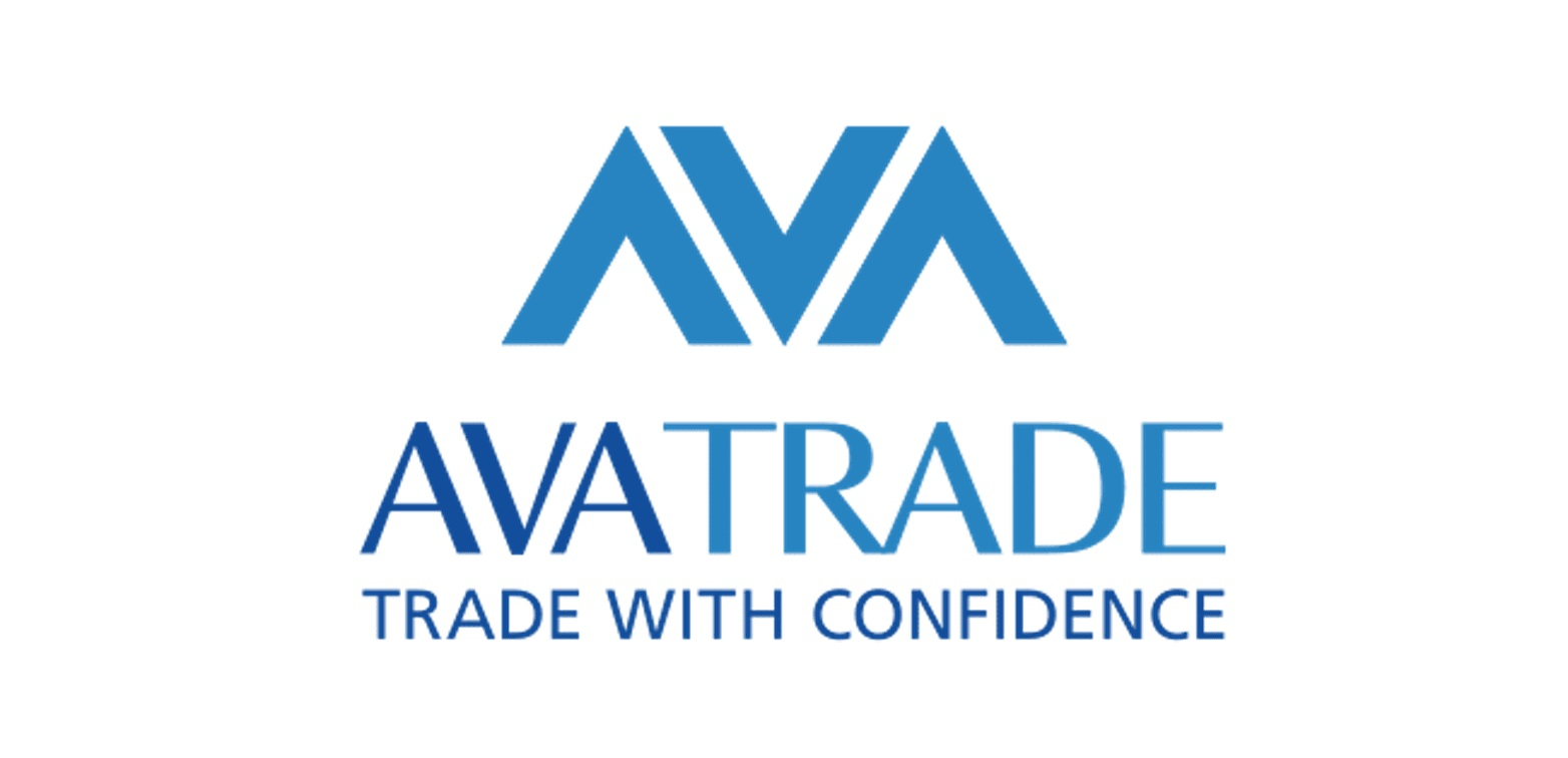 Analyse et test du broker Avatrade