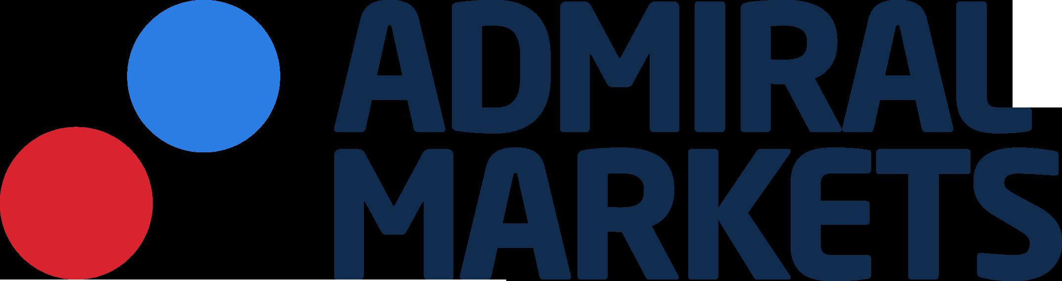 Analyse et test du broker Admiral Markets