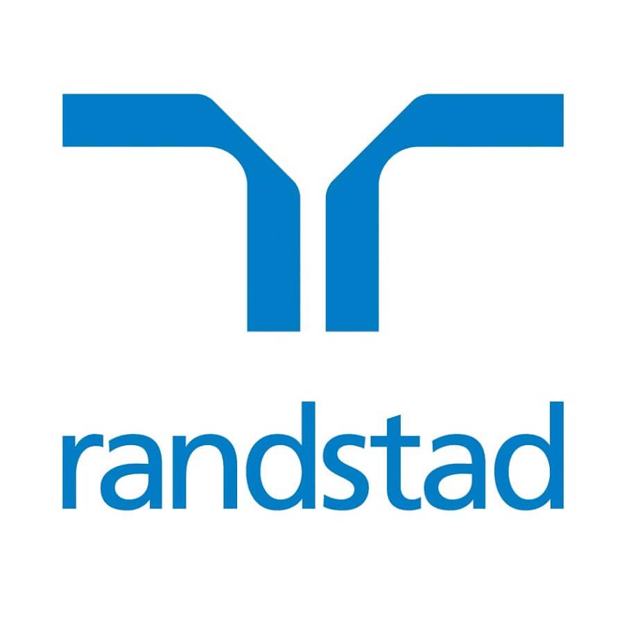 Ou acheter les actions Randstad?