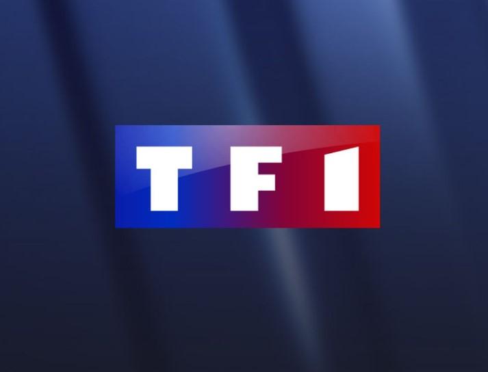 Guide pour acheter les actions TF1