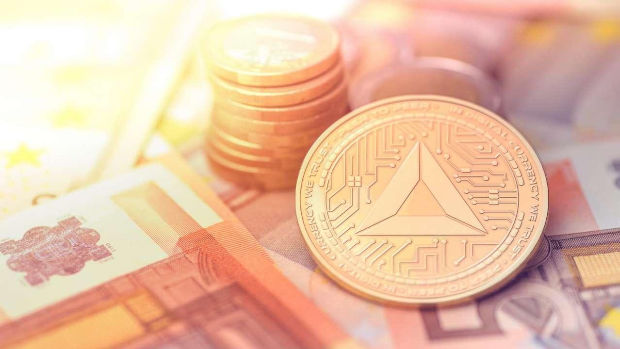 Le Basic Attention Coin : tout savoir avant de l'acheter
