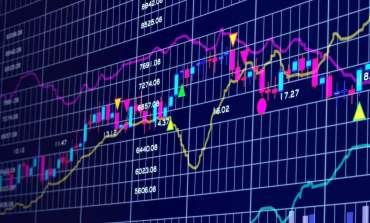 acheter bitcoin gold analyse