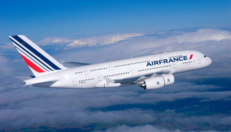 Action Air France : tout savoir avant de l'acheter