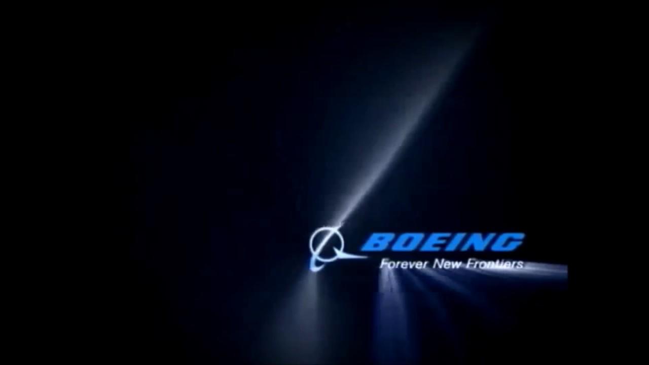 Action Boeing : tout savoir avant de l'acheter
