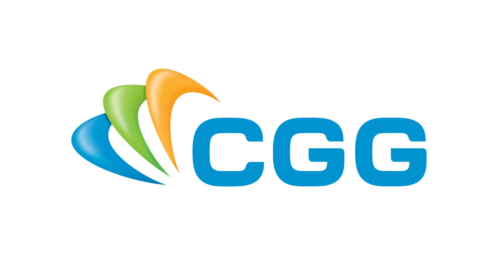 Action CGG : tout savoir avant de l'acheter