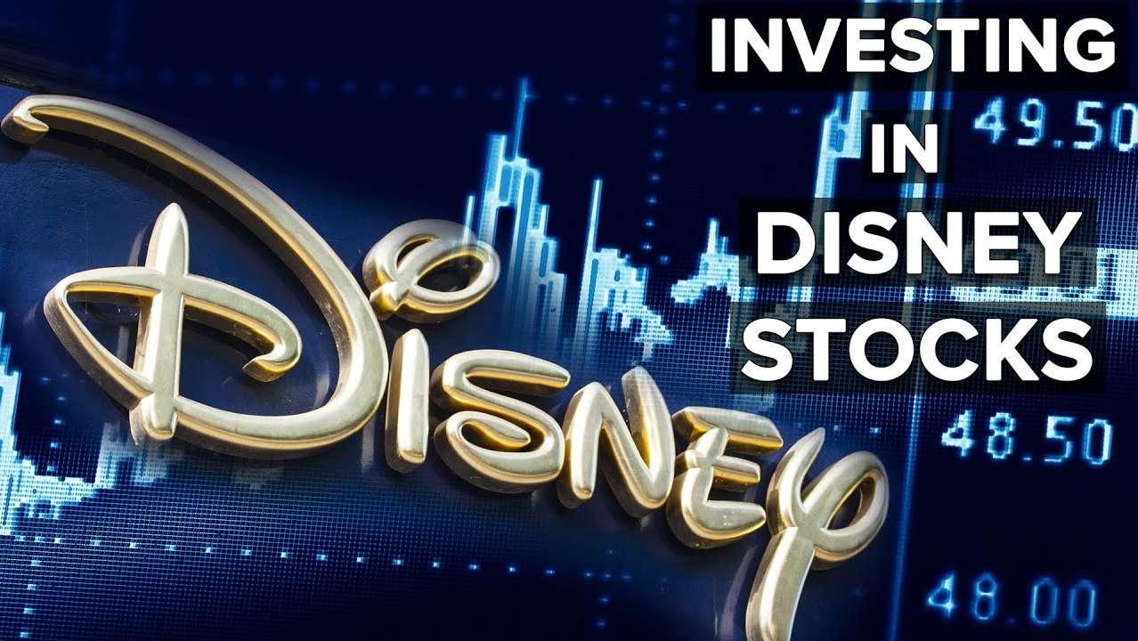 Action Disney : tout savoir avant de l'acheter