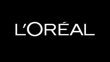Action L'Oréal : tout savoir avant de l'acheter