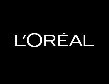 acheter-des-actions-loreal-